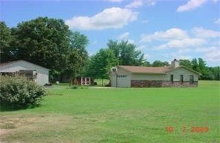 Main photo 3 of sold home at 341  FLATWOOD Road, London, AR 72847