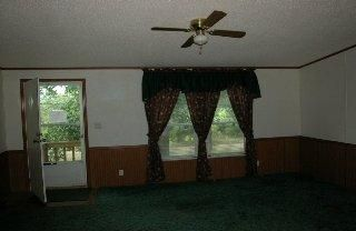 Main photo 3 of sold home at   BOX 163 , Belleville, AR 72824