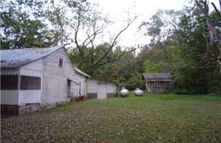 Main photo 3 of sold home at 3554  HWY 9 , , AR 72156