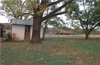 Main photo 3 of sold home at 1164  MT. SPRINGS Road, , AR 72835