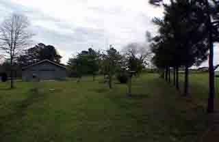 Main photo 3 of sold home at 64  TERRA VILLA Road, , AR