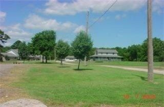 Main photo 4 of sold home at 341  FLATWOOD Road, London, AR 72847