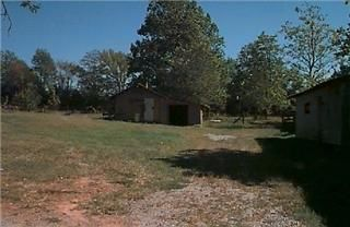 Main photo 4 of sold home at 1164  MT. SPRINGS Road, , AR 72835