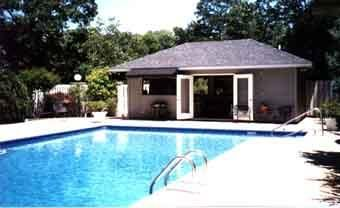 Main photo 4 of sold home at 2908  HILLTOP PLACE , , AR