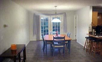 Main photo 3 of sold home at   HARRISON Street, , AR