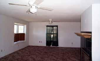 Main photo 4 of sold home at 182  PINE Street, Belleville, AR 72824