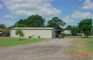 Main photo 5 of sold home at 341  FLATWOOD Road, London, AR 72847