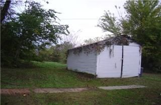 Main photo 5 of sold home at 3554  HWY 9 , , AR 72156