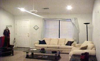 Main photo 4 of sold home at   HARRISON Street, , AR