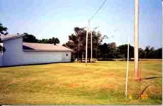 Main photo 6 of sold home at 768  HWY 197 , , AR 72851