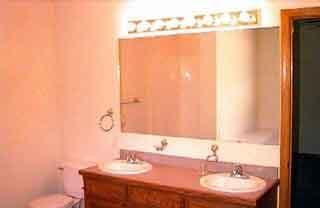 Main photo 6 of sold home at 725  HIDEAWAY Lane, London, AR 72801