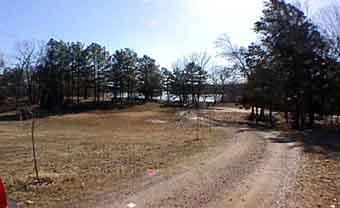 Main photo 6 of sold home at 177  BOYD Drive, , AR 72851
