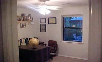 Main photo 5 of sold home at   HARRISON Street, , AR