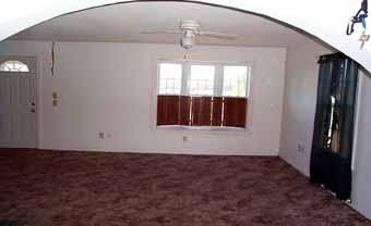 Main photo 6 of sold home at 182  PINE Street, Belleville, AR 72824