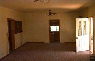 Main photo 7 of sold home at 1164  MT. SPRINGS Road, , AR 72835