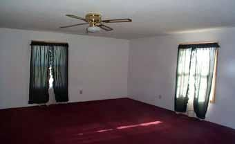 Main photo 7 of sold home at 182  PINE Street, Belleville, AR 72824