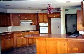 Main photo 8 of sold home at 768  HWY 197 , , AR 72851