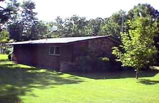 Main photo 8 of sold home at 609  GUION Lane, , AR 72851