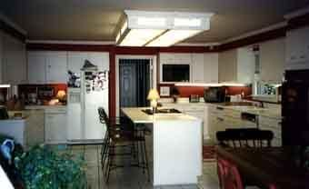 Main photo 8 of sold home at 2908  HILLTOP PLACE , , AR