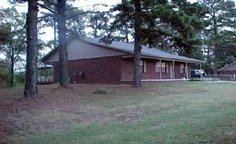 Main photo 7 of sold home at   HARRISON Street, , AR