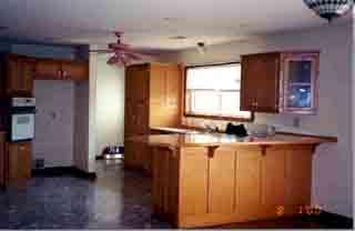 Main photo 9 of sold home at 768  HWY 197 , , AR 72851