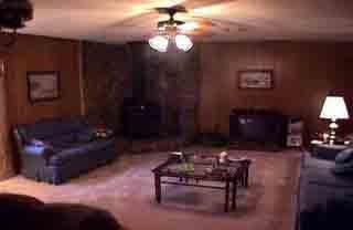 Main photo 6 of sold home at 64  TERRA VILLA Road, , AR