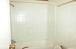 Main photo 7 of sold home at   BOX 163 , Belleville, AR 72824
