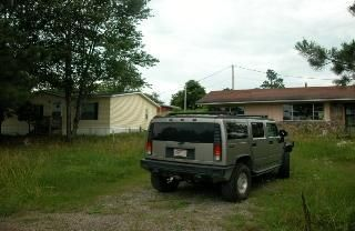 Main photo 9 of sold home at   BOX 163 , Belleville, AR 72824