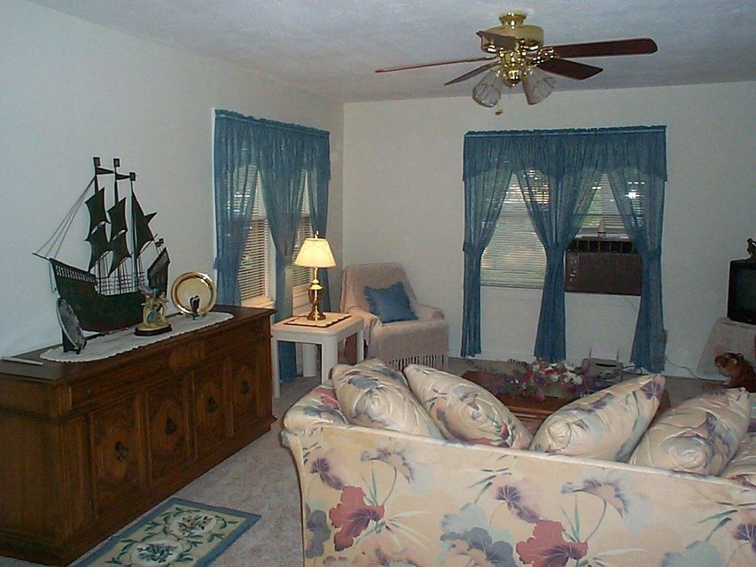 Main photo 4 of sold home at 10503  Hwy 64 , London, AR 72847