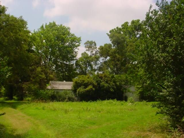 Main photo 1 of sold home at   HWY 10 , Belleville, AR 72824