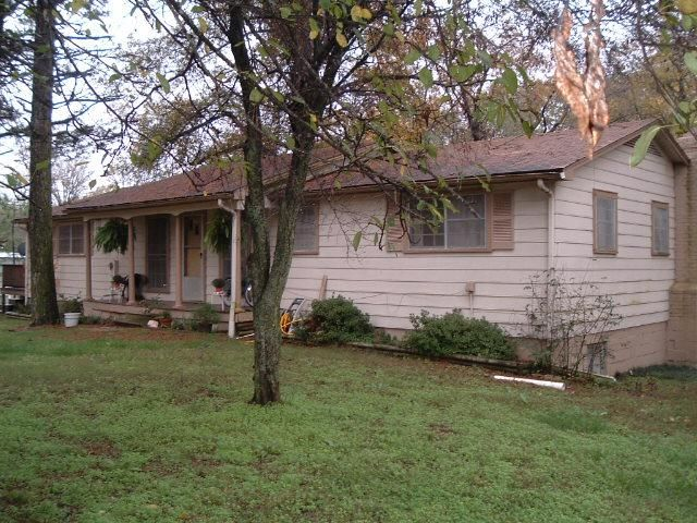 Main photo 3 of sold home at 16103  North State Hwy 27 , Belleville, AR 72824