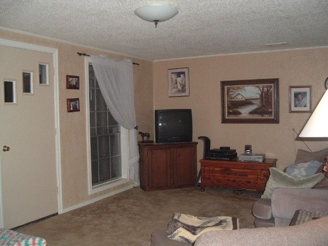 Main photo 4 of sold home at 16103  North State Hwy 27 , Belleville, AR 72824