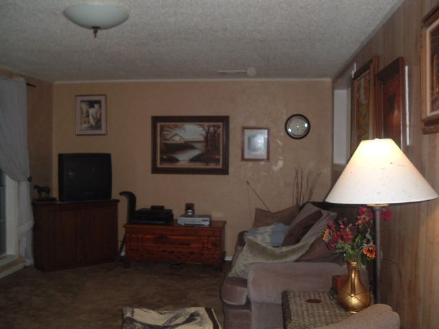 Main photo 5 of sold home at 16103  North State Hwy 27 , Belleville, AR 72824