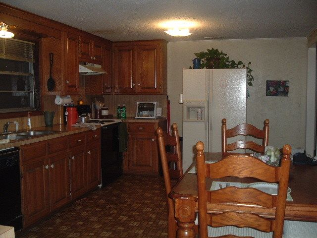 Main photo 7 of sold home at 16103  North State Hwy 27 , Belleville, AR 72824