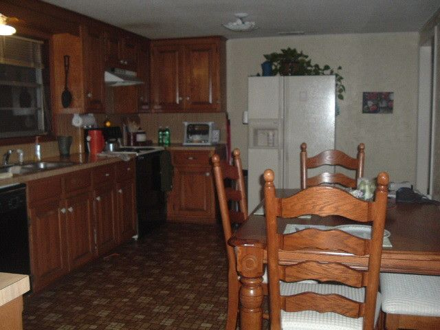 Main photo 8 of sold home at 16103  North State Hwy 27 , Belleville, AR 72824