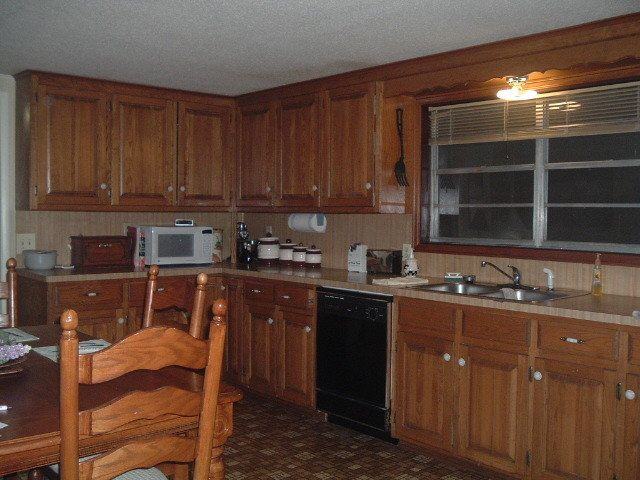 Main photo 9 of sold home at 16103  North State Hwy 27 , Belleville, AR 72824