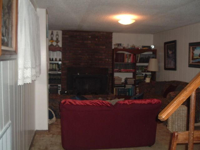 Main photo 11 of sold home at 16103  North State Hwy 27 , Belleville, AR 72824