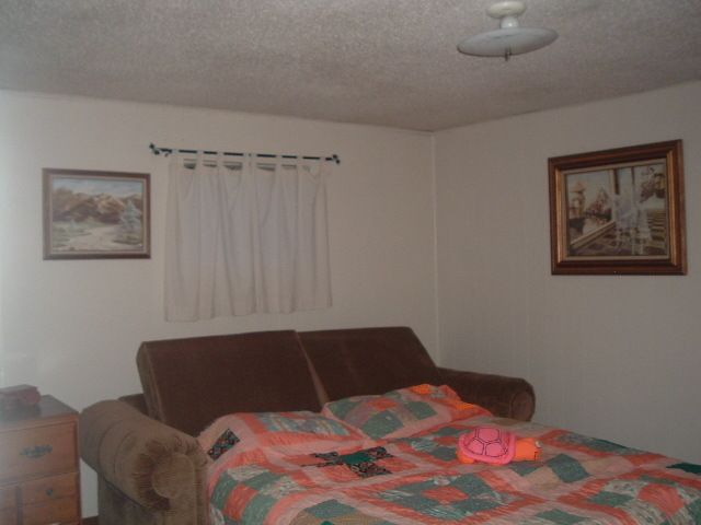 Main photo 14 of sold home at 16103  North State Hwy 27 , Belleville, AR 72824