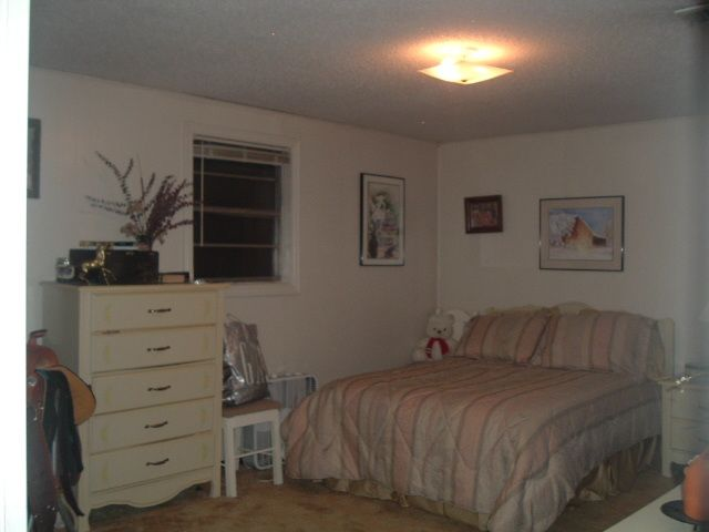 Main photo 15 of sold home at 16103  North State Hwy 27 , Belleville, AR 72824