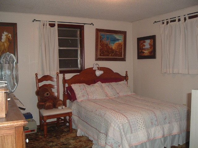 Main photo 16 of sold home at 16103  North State Hwy 27 , Belleville, AR 72824