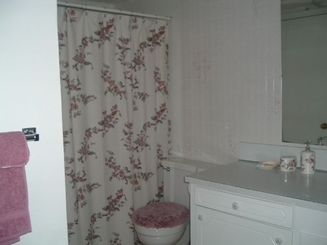 Main photo 17 of sold home at 16103  North State Hwy 27 , Belleville, AR 72824