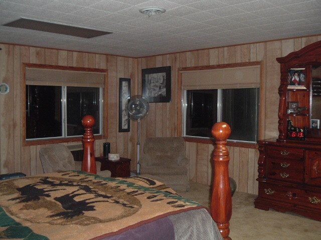 Main photo 19 of sold home at 16103  North State Hwy 27 , Belleville, AR 72824