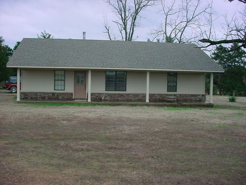 Main photo 2 of sold home at 449  PINE Street, Hector, AR