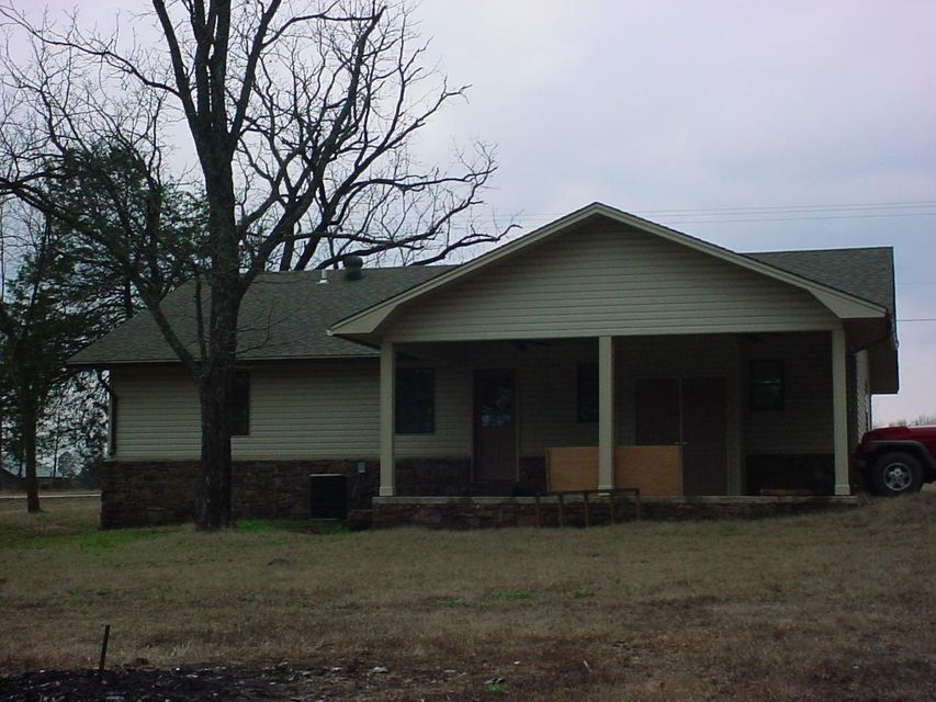 Main photo 4 of sold home at 449  PINE Street, Hector, AR