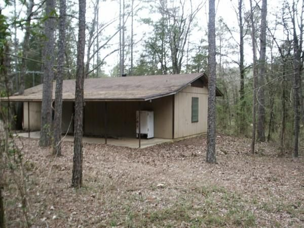 Main photo 13 of sold home at   Highway  307 , Belleville, AR 72824