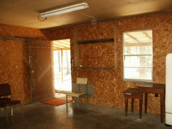 Main photo 4 of sold home at   Highway  307 , Belleville, AR 72824