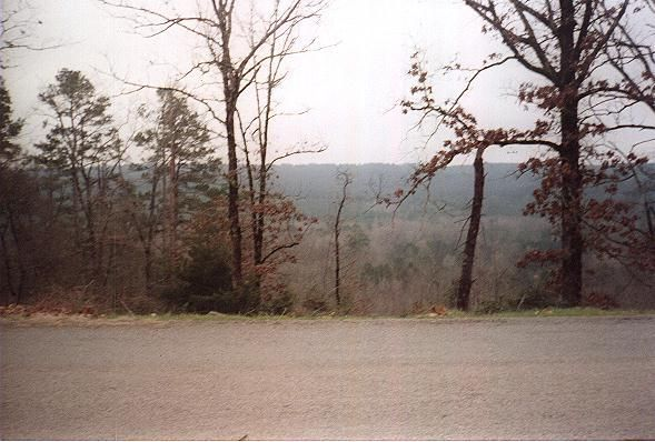 Main photo 2 of sold home at 40  Welcome Home Road, , AR 72025
