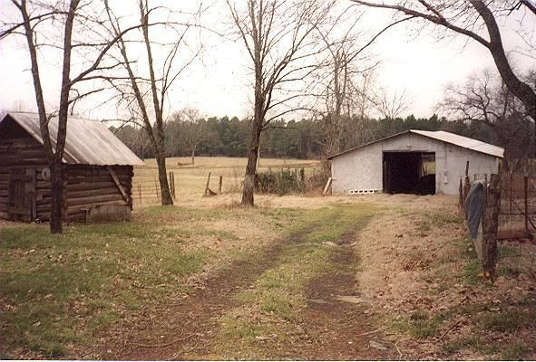 Main photo 3 of sold home at 40  Welcome Home Road, , AR 72025