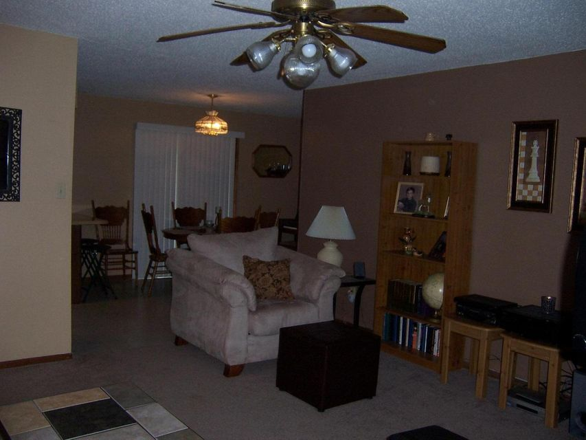 Main photo 2 of sold home at 14172  SR 105 , Hector, AR