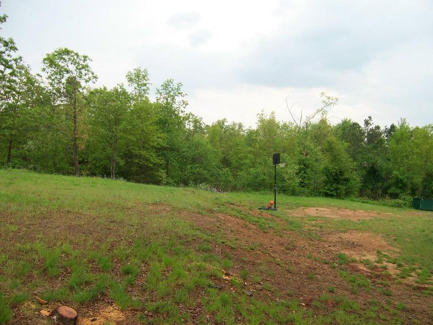 Main photo 6 of sold home at 14172  SR 105 , Hector, AR